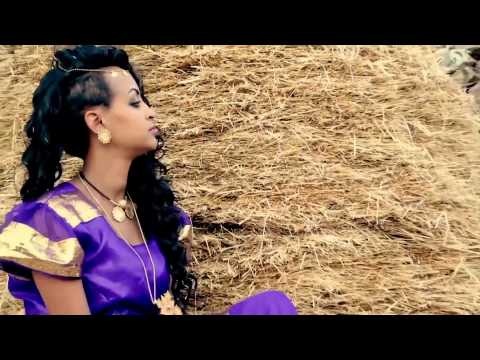 Kisanet Wintom Malefya ማለፍያ New HOT Ethiopian Tigrigna Music 2015