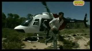 Dance Nation - Sunshine orignal music video