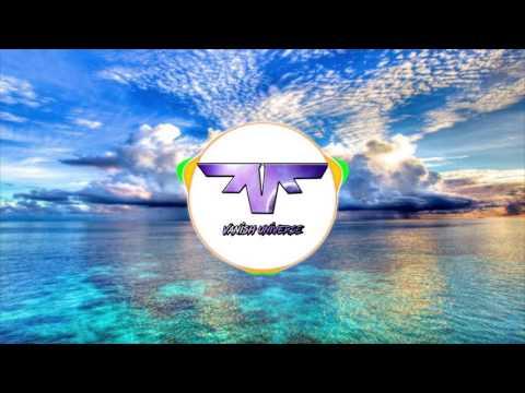 Sigala ft DJ Fresh & Imani - Say You Do (Sigala vs Blinkie Remix)