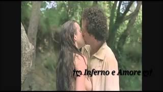 Alessandra Amoroso - Io Che Amo Solo Te