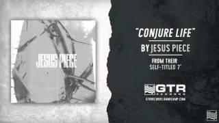 Jesus Piece - Conjure Life