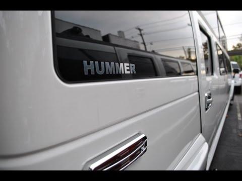 Chiyangwa's Transformer : Monstrous Hummer