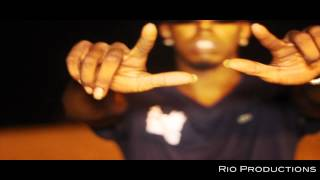 Chet Chet - Do It Like I Do It [OFFICIAL VIDEO] Produced + Shot By @RioProdBXC
