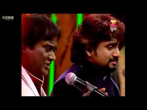 Ud Jayenga ek din panchhi songs aadarsh shinde