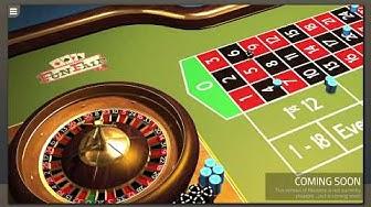 FunFair Technologies - Ethereum casino platform demo