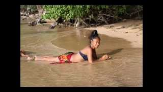 Baby nofo mai version wallisienne  - DJ Wallis One