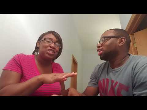 Too Much By Zayn Ft Timberland First Music Reaction