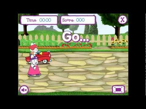 max-and-ruby-roller-ruby-game-race-mode-(with-songs)