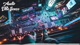 G Eazy & Halsey - Him & I (Vanic Remix)
