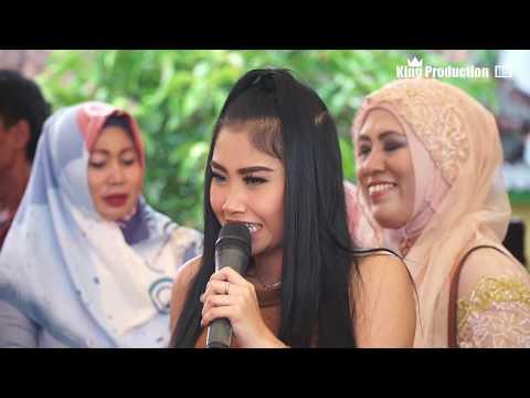 Bareng Bareng Janji - Anik Arnika Jaya Live Desa Wilanagara Kec. Luragung Kab. Kuningan