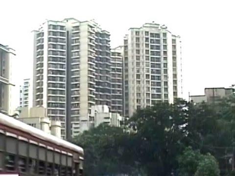 Rupee Demonetisation: Mumbai