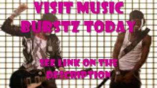 LET IT ROCK MP3 FREE Kevin Rudolf FT LIL WAYNE