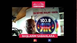Radyo Ritim Live 103.8 Muzo
