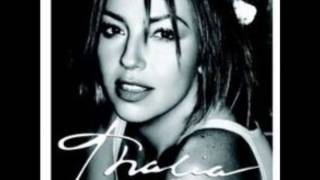 Watch Thalia Whats It Gonna Be Boy video