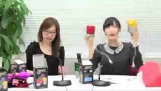 よろしければチャンネル登録オナシャス!(`・ω・´) ☆概要☆ WEBラジオ「...
