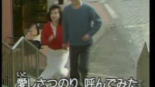 懐メロカラオケ 「箱根のおんな」 原曲 ♪北島三郎.