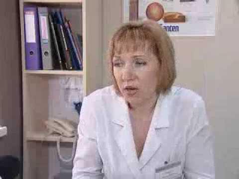 Офтальмолог - Услуги - Клиника «Панацея» (Волгоград)