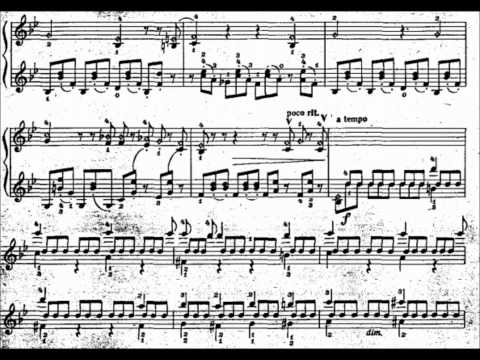 "Schubert/Ernst -- ""Der Erlkonig"" for Solo Violin"