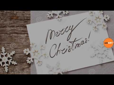 Christmas card greeting messages christmas card messages verses christmas card greeting messages christmas card messages verses and sayings youtube m4hsunfo