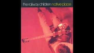 THE RAILWAY CHILDREN-HARBOUR FORCE[1990]{YT}.wmv