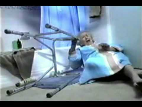 life alert Life alert product review: life alert has been in business since 1987 this is the  medical alert system endorsed by dr c everett koop (former.