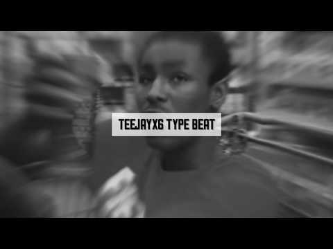 [FREE] TEEJAYX6 X TEE GRIZZLEY TYPE BEAT | FREE TYPE BEAT | RAP/TRAP INSTRUMENTAL 2019