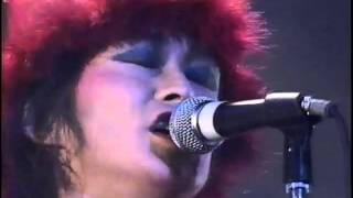 1988.12.31 - 1989.01.01 NHKも 民放も 真っ黒.
