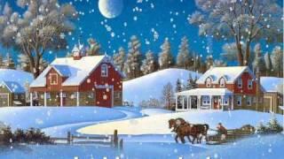 Kijk Jingle bells filmpje