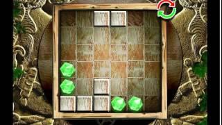Камешки логическая игра онлайн