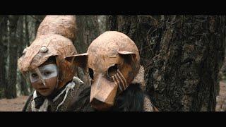 Porter - Huitzil (Video Oficial) thumbnail