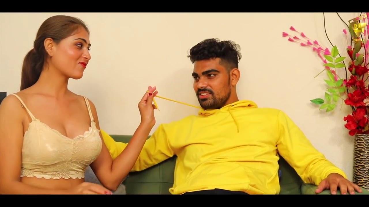 Download धंधा    HINDI SHORT FILM    MIRCHI MOVIES    HIRAL RADADIYA    NEW WEBSERIES   