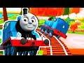 Trains , train game, Magic Tracks , magic trains