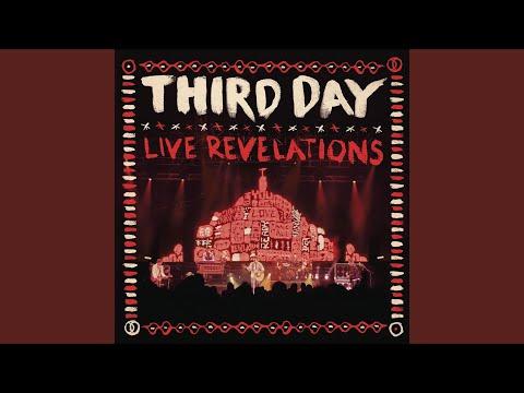 Revelation (Live)