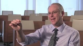 Thumbnail Chris Ragan | Ecofiscal Policies