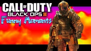 BLACK OPS 3:EPIC & FUNNY Moments!! (BO3 Funny & Epic Moments Montage)