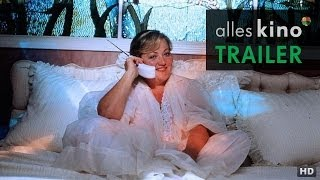 Rosalie Goes Shopping (1989) Trailer
