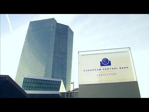 Eurozone inflation at four-year high of 2% increases pressure on ECB - economy