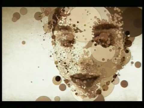 AERO 'Bubblegirl'