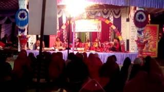 Mithleshwari sen best song