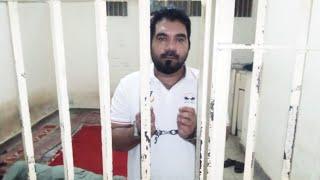Pakistani Biggest Prankster Velle loog Arrested by Gujranwala Police due to Harassment in Pranks.
