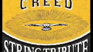 Higher - Creed String Tribute