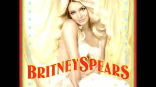 Britney Spears - Womanizer (Acapella)