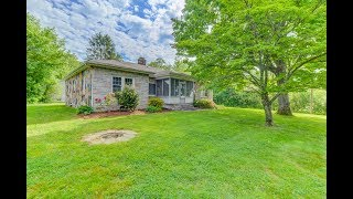2000 Haywood Rd. Hendersonville Nc. Home For Sale At - Asheville Homes And Land For Sale