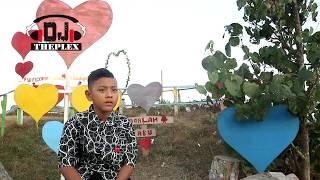 Download Lagu Daeren Okta - Kehilangan (Official Music Video) mp3