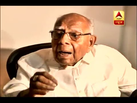 Ram Jethmalani quits as Arvind Kejriwal's counsel, seeks his fee of Rs 2 crore