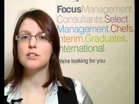 Interim Management Accountant   Ref CRM8844