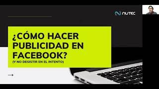 ¿Cómo hacer publicidad en Facebook para médicos?