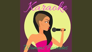 Squeeze Me in (Karaoke Version) (originally Performed By Garth Brooks Feat. Trisha Yearwood)