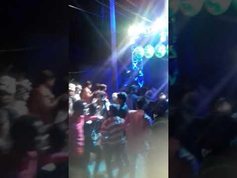 DJ PINTU JHANSI �882832》