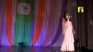 video-nasti-shevchenko-i-marii-maslovoy-porno-v-zhenu-konchili-a-muzh-vilizal